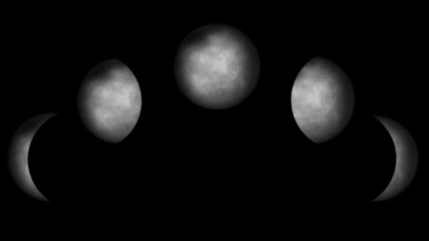 Moon_cycle